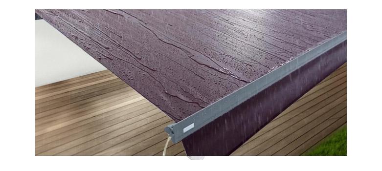 sunrain einleitung de. Black Bedroom Furniture Sets. Home Design Ideas
