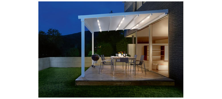 pergola sunrain q einleitung de. Black Bedroom Furniture Sets. Home Design Ideas