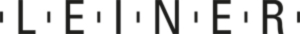 Leiner Logo