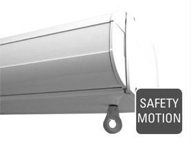 safety-motion-2015