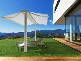 freistehend. Black Bedroom Furniture Sets. Home Design Ideas