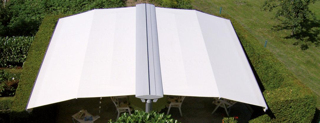 markise 5m breit elektrisch markise elektrisch m x m inkl schalter in with markise 5m breit. Black Bedroom Furniture Sets. Home Design Ideas