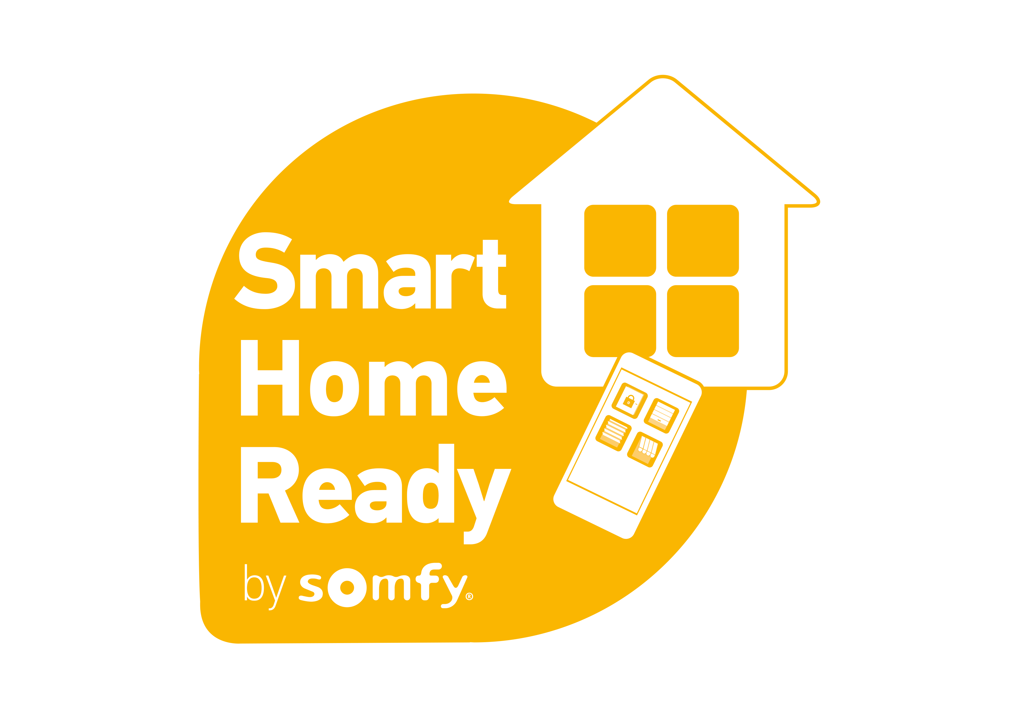 Smart Home Ready 2019 07 Original 23450