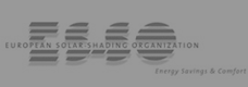 logo european solar shading organisation