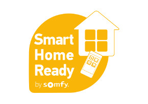 Smart Home Ready 290px nl