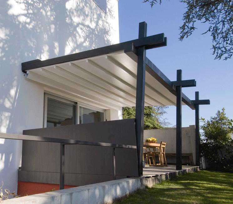 von der klein kassette bis zur outdoor lounge. Black Bedroom Furniture Sets. Home Design Ideas